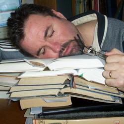 chronic-insomnia-hypnosis-hypnotherapy