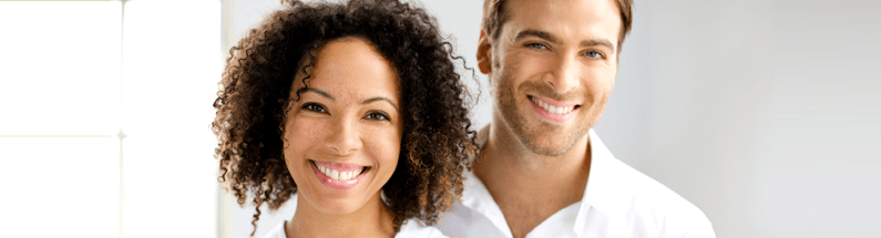 hypnotherapy for confidence and self-esteem