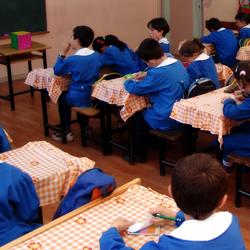 school-confidence-hypnotherapy