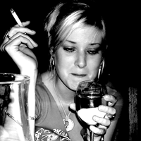 smoking-alcohol-stress-hypnotherapy