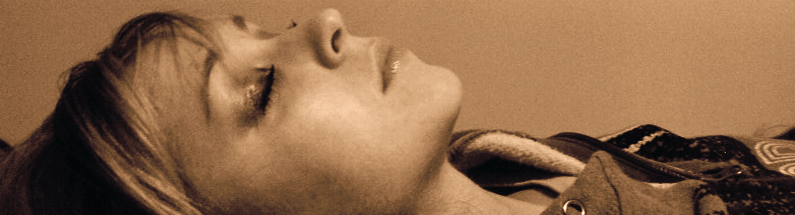 advanced hypnosis relaxation therapy